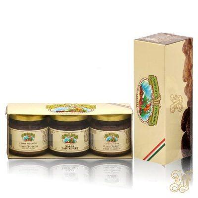 cofanetto-tris-di-salse-tartufi-porcini