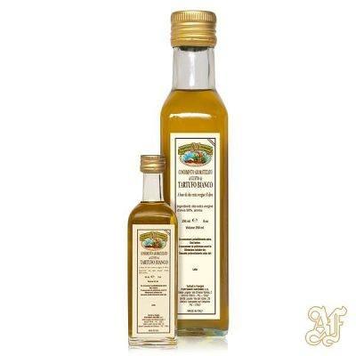 condimento-aromatizzato-al-gusto-di-tartufo-bianco