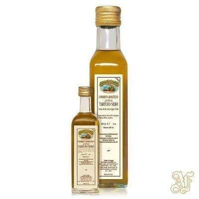 condimento-aromatizzato-al-gusto-di-tartufo-nero-250