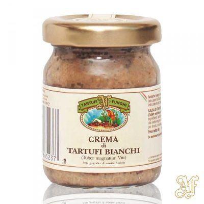 crema-di-tartufi-bianchi-50gr
