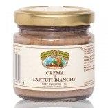 crema-di-tartufi-bianchi-80gr