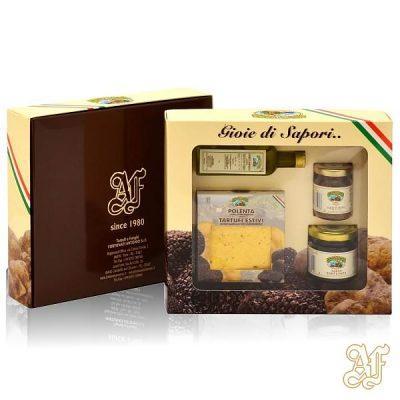 gioie-di-sapori-polenta-ai-tartufi-estivi