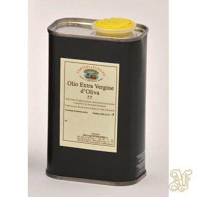 olio-extravergine-di-oliva-250ml