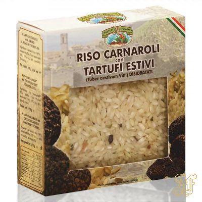 riso-carnaroli-con-tartufi-estivi-175gr