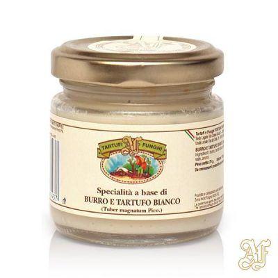 specialita-a-base-di-burro-e-tartufi-bianchi