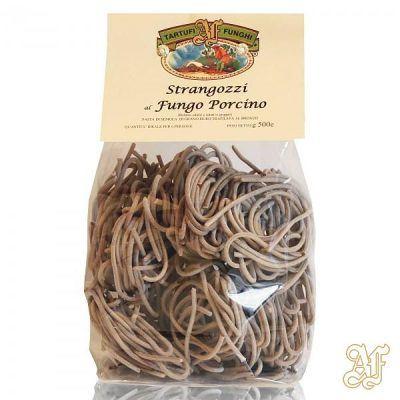 strangozzi-al-fungo-porcino