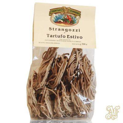 strangozzi-al-tartufo-estivo