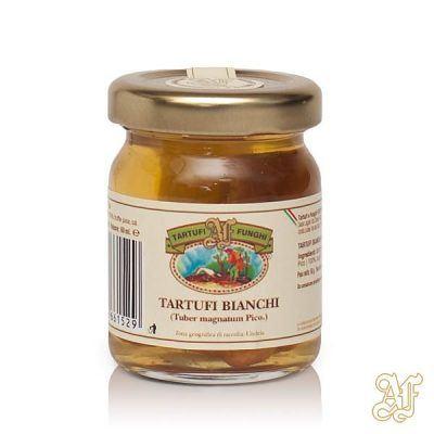 tartufi-bianchi-18gr